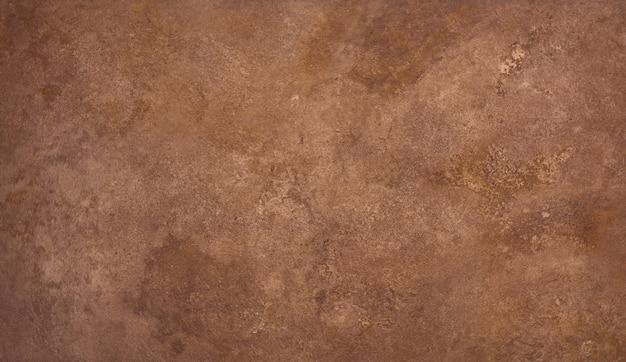 Marmeren tegel textuur