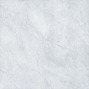 Marmeren textuur achtergrond met hoge resolutie, italiaanse marmeren plaat, gepolijst natuurlijk marmer voor keramische digitale muur, vloer en verglaasde digitale tegels, natuurlijke achtergrond, gepolijst marmeren tegels ontwerp