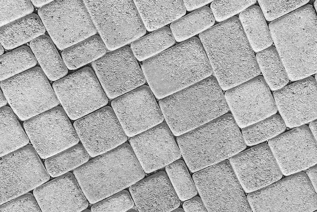 Marmeren textuur decoratieve baksteen, wandtegels gemaakt van natuursteen.
