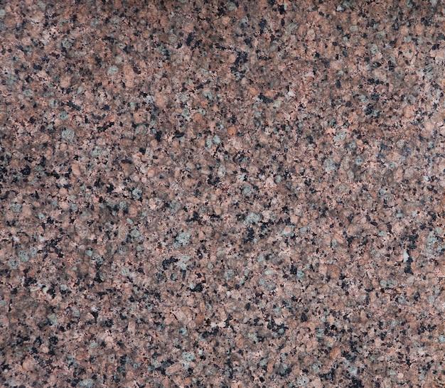 Marmeren textuur, gedetailleerde structuur van marmer in natuurlijk patroon voor achtergrond en ontwerp.