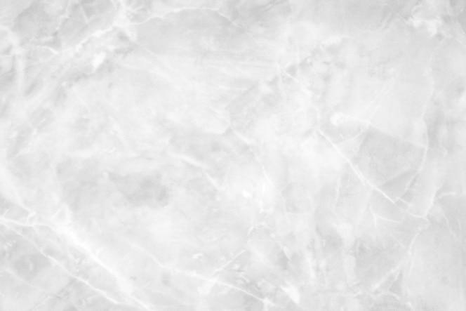 Marmeren textuur, gedetailleerde structuur van marmer in natuurlijke patroon voor achtergrond