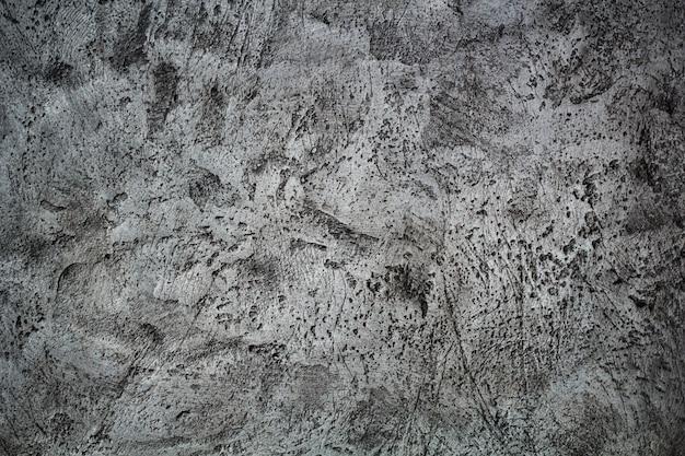 Marmeren textuur, marmeren behang achtergrondtextuur