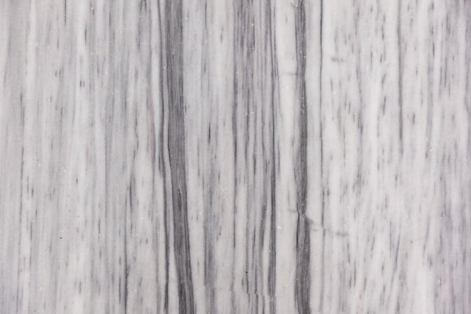 Marmeren textuur met zwarte lijnen