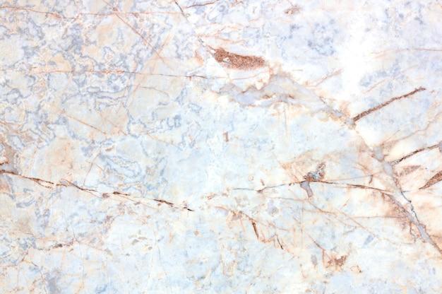 Marmeren textuurachtergrond hoge resolutie.
