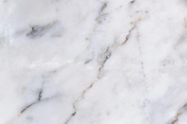 Marmeren textuurachtergrond met gedetailleerde structuur hoge resolutie helder en luxueus voor ontwerp, abstracte steenvloer in natuurlijke patronen voor binnen of buitendecoratie.