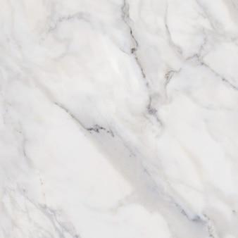 Marmeren textuurachtergrond met hoge resolutie