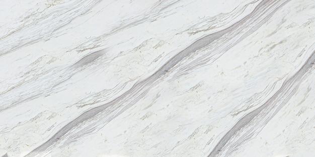 Marmeren vloer abstracte textuur glanzende achtergrond 3d illustratie premium
