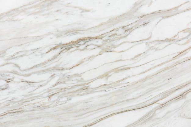 Marmeren witte gestructureerde achtergrond