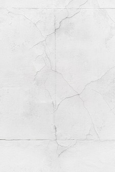 Marmeren witte tegels muur achtergrond
