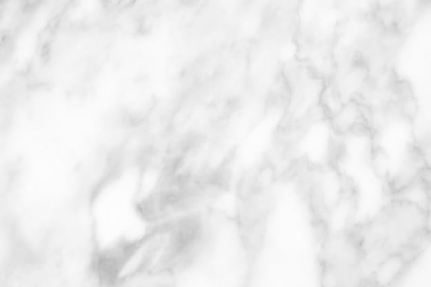 Marmeren witte textuur achtergrond