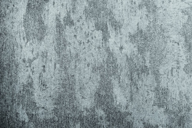 Marmeren zwart-wit textuur oppervlak