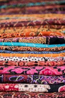 Marokkaanse kleding te koop