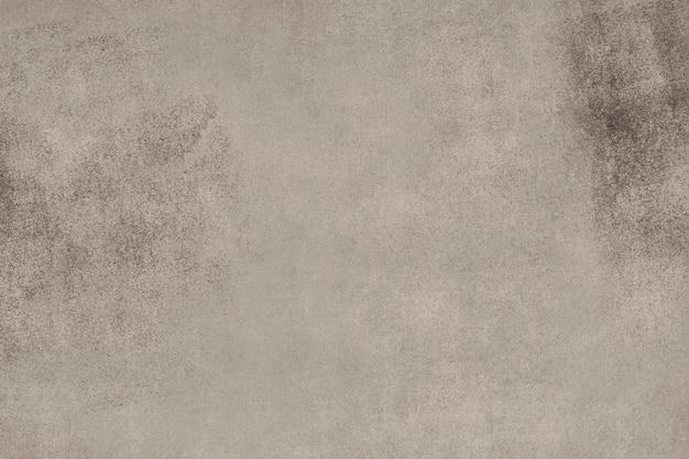 Massief geschilderde betonnen muur getextureerde achtergrond