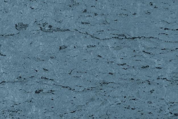 Massief stenen oppervlak getextureerde achtergrond