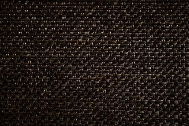 Materiaal voor het bekleden van zachte meubels