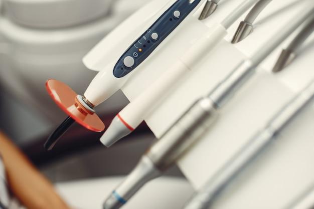 Medische instrumenten