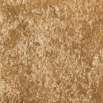 Metaal goud papier achtergrond