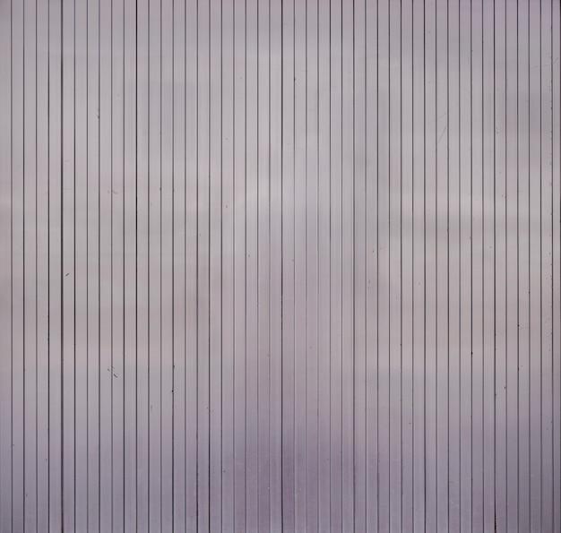 Metaalachtergrond of textuur van staalplaat