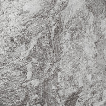 Metalen grijs papier achtergrond