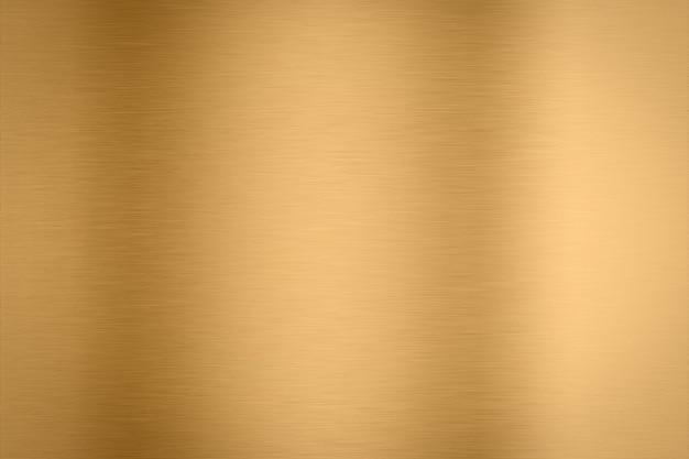 Metalen plaat achtergrond met glad oppervlak