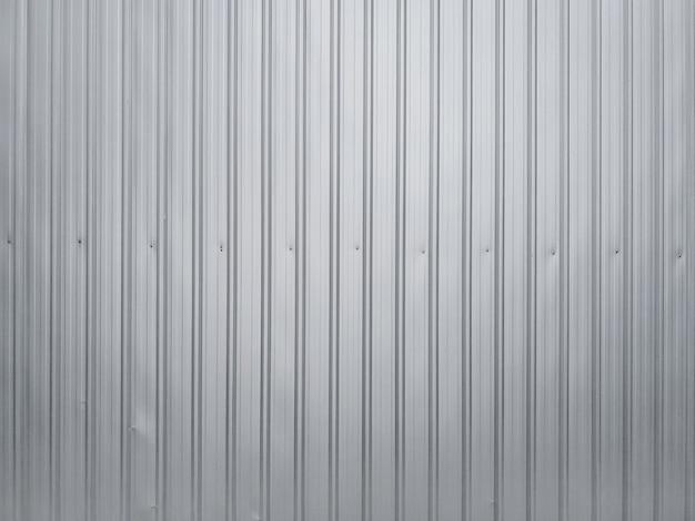 Metalen plaat materiaal textuur achtergrond.