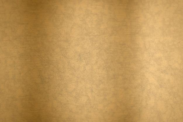 Metalen plaatachtergrond met krasoppervlak