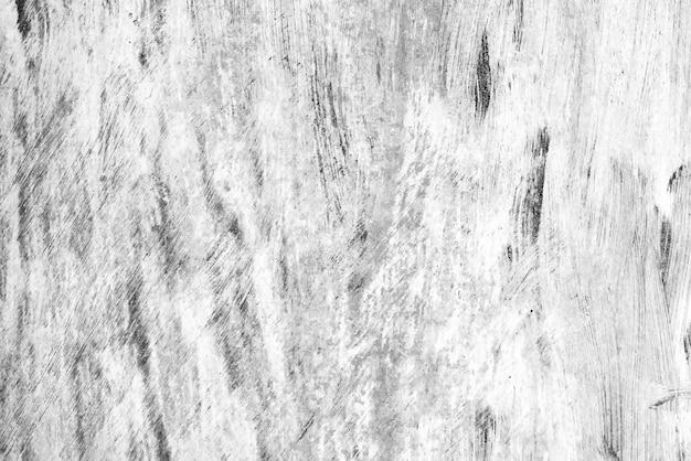 Metalen textuur met krassen en scheuren die als achtergrond kunnen worden gebruikt