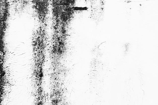 Metalen textuur met stof krassen en scheuren. getextureerde achtergronden