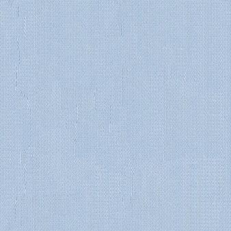 Microfiber textiel oppervlak. naadloze tegelbaar textuur.