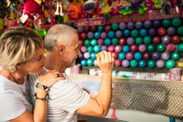Hoe lang opknoping uit voor datingadvies schrijven online dating profiel