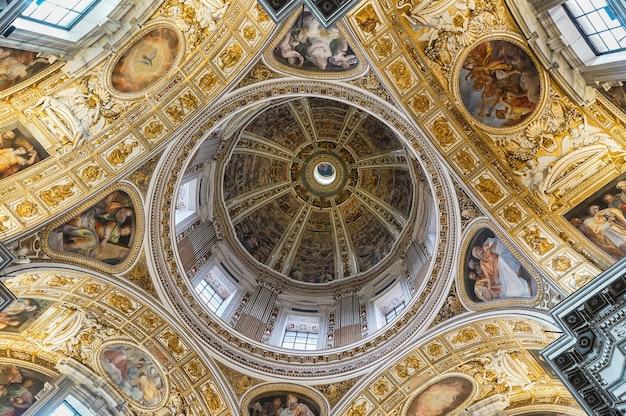 Mijn reis naar italië. eeuwige stad rome