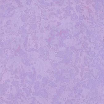 Minimaal monochroom paars behang