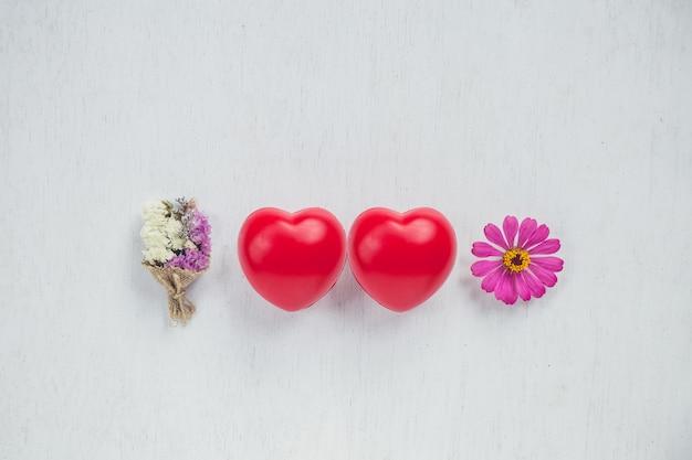 Minimale liefde
