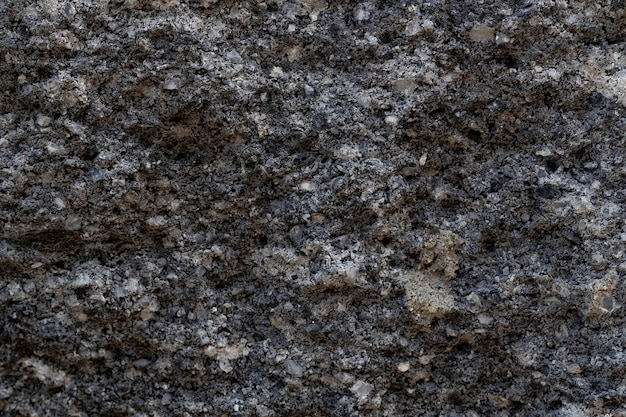 Minimale steenstructuurtextuur