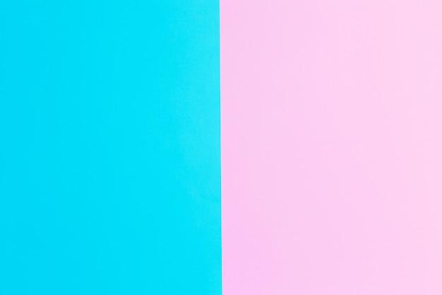 Minimale textuur van modieuze pastelkleur