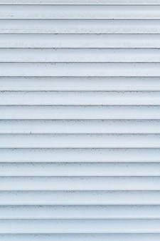Minimalistisch wit textuurbehang