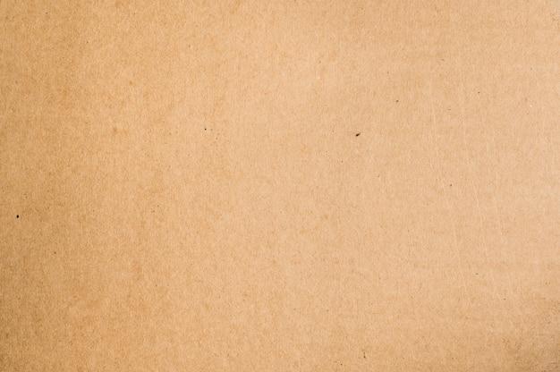 Minimalistische lichtgekleurde muur