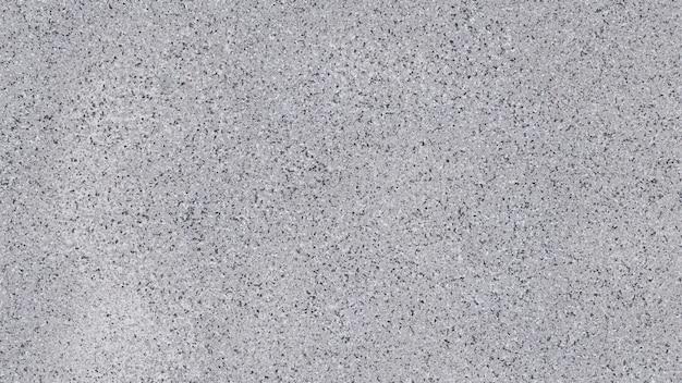 Minimalistische monochromatische grijze achtergrond