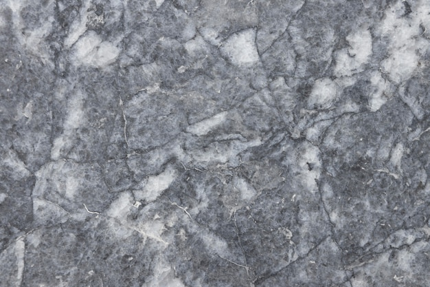Minimalistische steenstructuurtextuur