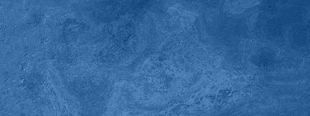 Mint marmeren textuur. natuurlijke patroon steen voor achtergrond, kopie ruimte en design. trendy blauwe en rustige kleur. abstracte marmeren stenen oppervlak.