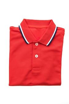 Mode polo shirt voor mannen