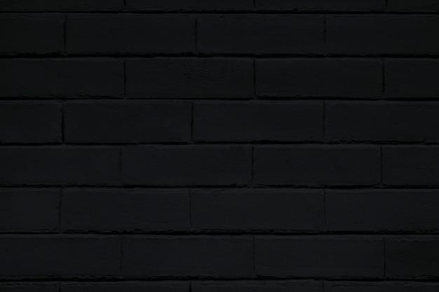 Moderne bakstenen muur geweven achtergrond