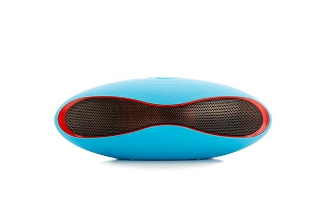 Moderne geluidsspreker