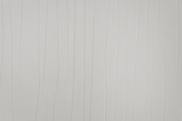 Moderne grijze muurtextuur als achtergrond