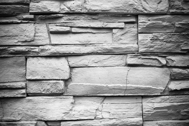 Moderne muur stenen achtergrond.
