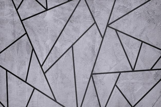 Moderne muurtegels