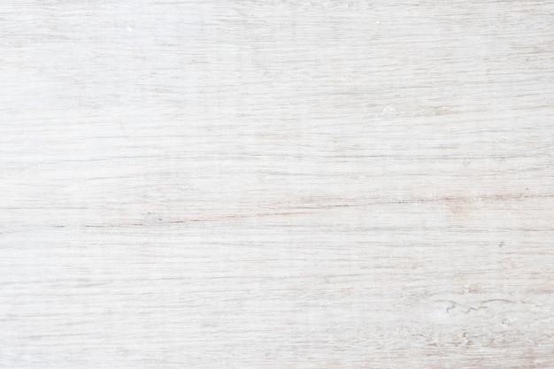 Moderne witte houten voor achtergrond of textuur