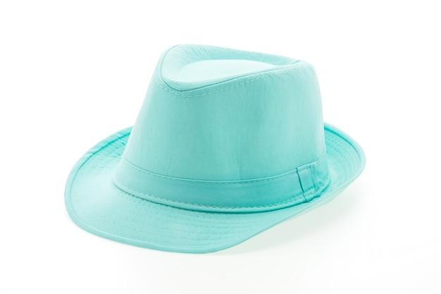 Modieuze hoed