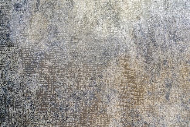 Modieuze moderne textielachtergrond