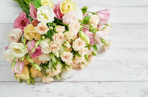 Moederdag wenskaart. gelukkige verjaardag! valentijnsdag geschenk. 14 februari.